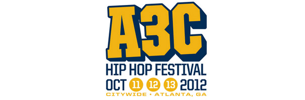A3C Hip Hop Festival