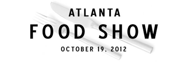 Atlanta Food Show