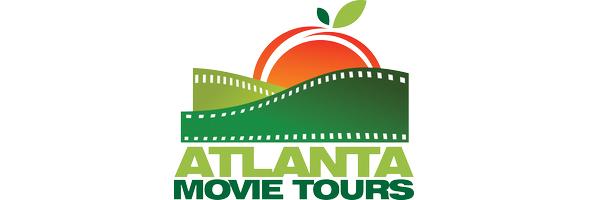 Atlanta Movie Tours Hollyween Party