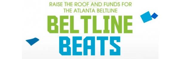 BeltLine Beats