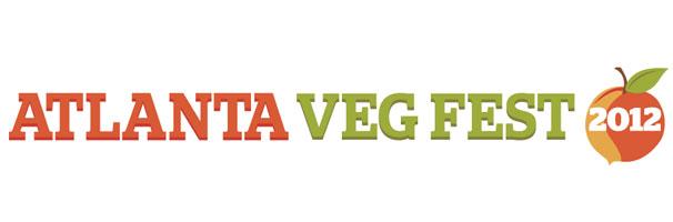 Atlanta Veg Fest