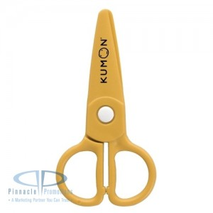 Promotional Scissors