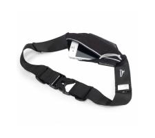 Brookstone Active Fitness Belt
