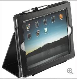 Griffin Elan Folio for iPad