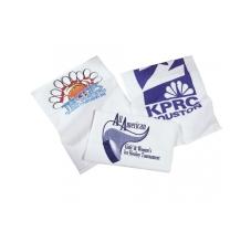 Seaside Promotional Sports Towel
