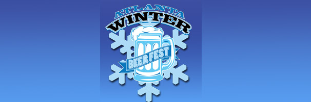 Atlanta Winter Beerfest