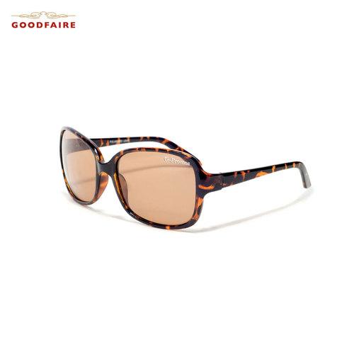 GF-GSG1005P (1)