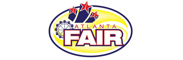 The Atlanta Fair