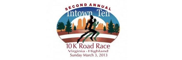 Intown Ten