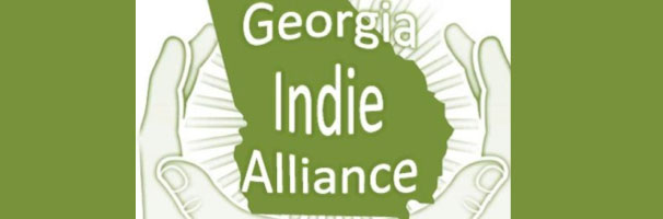 Georgia Indie Alliance