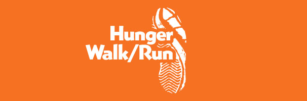 Hunger Walk/Run