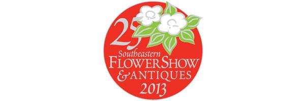 Southeastern Flower Show
