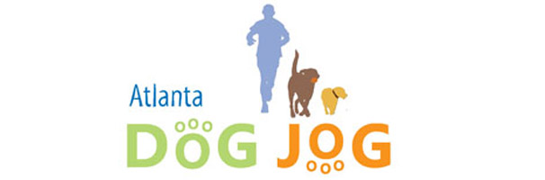Atlanta Dog Jog