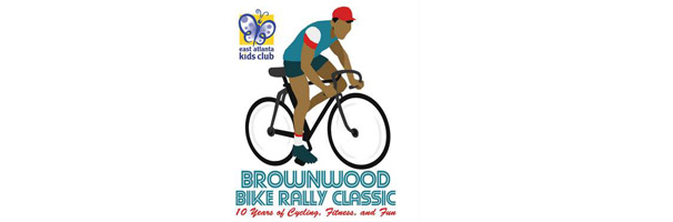 Brownwood Bike Rally Classic