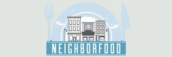 Decatur Neighborfood