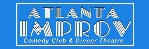 Atlanta Improv