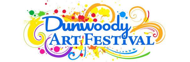 Dunwoody Art Festival