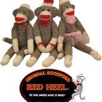 3sockmonkeys1