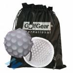 golfcinch