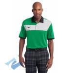 golfshirt