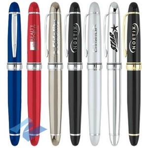 exec pen
