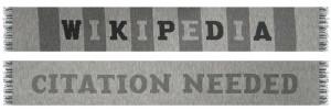353537-wikipedia-citation-needed-scarf