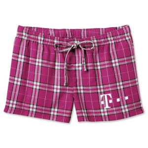 353543-t-mobile-boxer-shorts