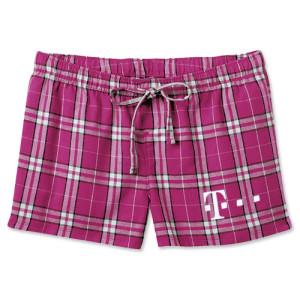 353543-t-mobile-boxer-shorts