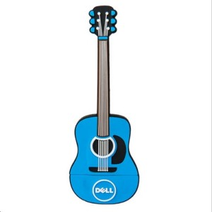 353545-dell-guitar-flash-drive