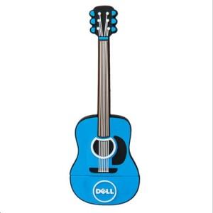 353545-dell-guitar-flash-drive