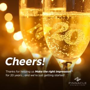Pinnacle_meme_champagne