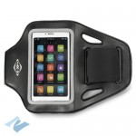 Max Performance Smartphone Armband
