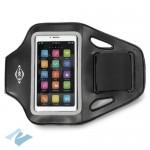 Max Performance Smartphone Armband