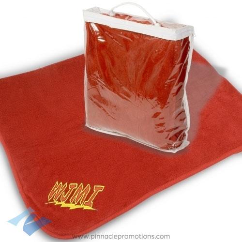 deluxe-plush-custom-blanket-9540