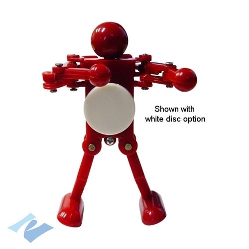 wmrobot