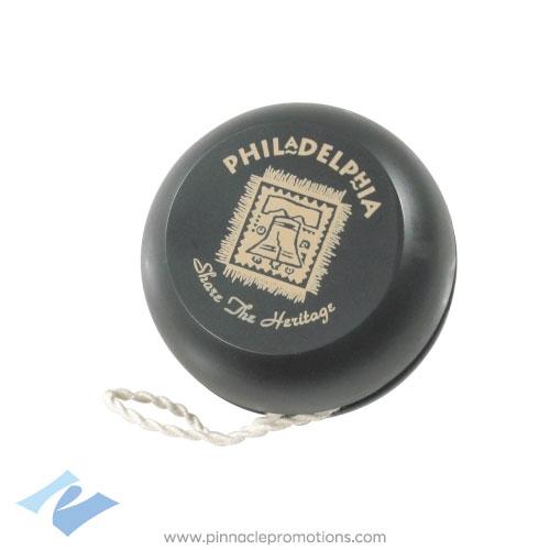 recycled-yo-yo-12927