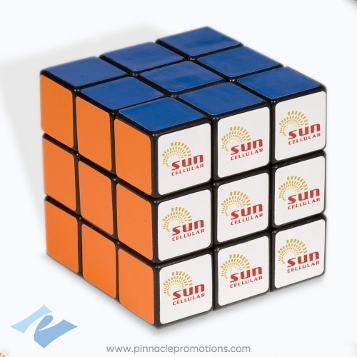 rubiks-cube-9-panel-promotional-toy-9810