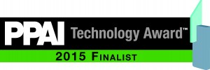 Award Bar Logos_15_Tech_Finalist