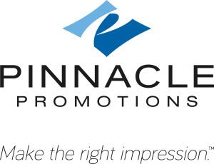 Pinnacle-logo_tagline_vertical