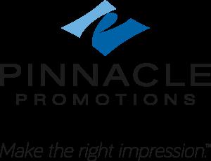 Pinnacle-logo_tagline_vertical