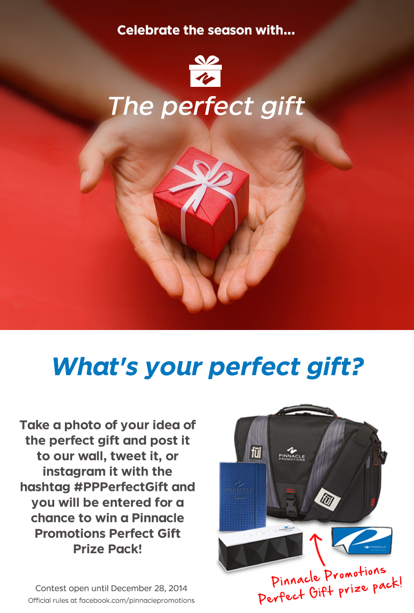 The_Perfect_Gift_Contest_v5