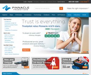 Website Homepage2