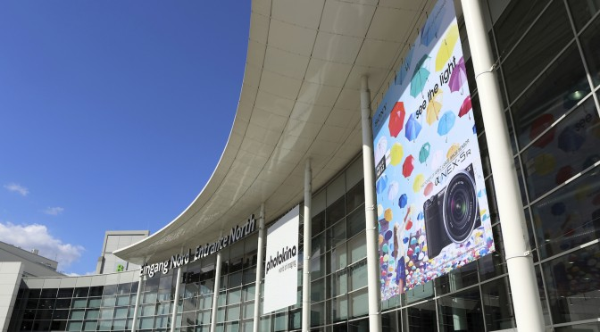Can't Miss Trade Show Tech Trends