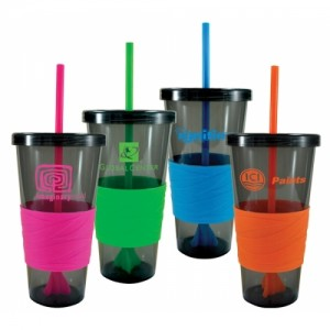 24 oz. Revolution Tumbler Item #24REVNEO
