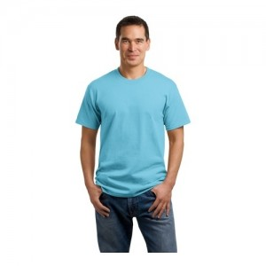 Port & Company 5.5-oz All Cotton T-Shirt Item #PC54