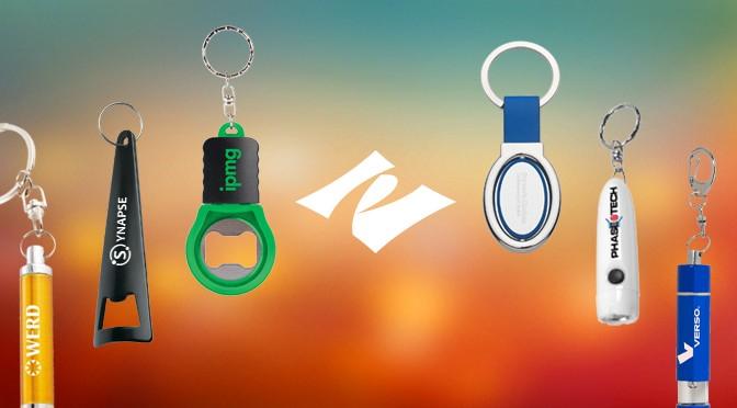 bigsquid-20150324-keychains