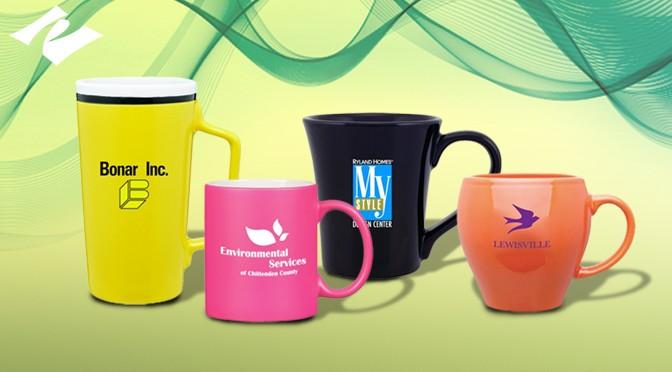 bigsquid-20150324-mugs