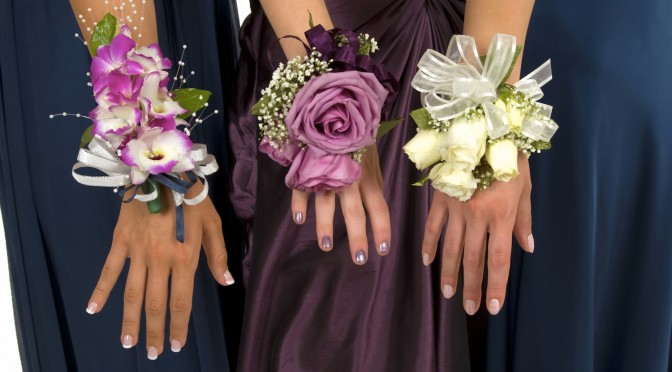 Unique Promotional Products for Prom Giveaways