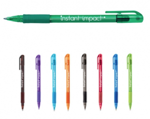 Paper Mate InkJoy Stick Promotional Pen