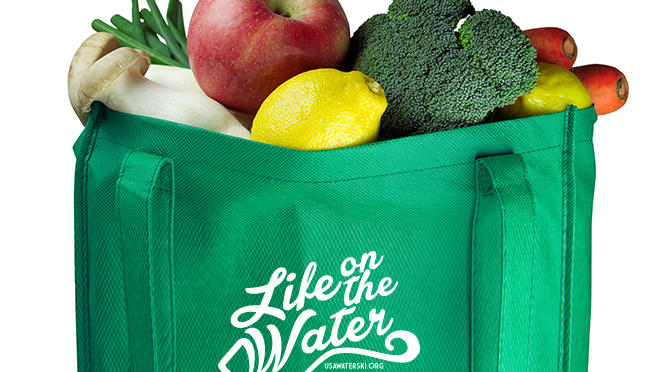Custom Reusable Grocery Bags: Why You Should Build an Eco-Friendly Brand